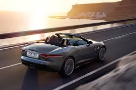 2018 jaguar convertible. simple convertible show more to 2018 jaguar convertible 8