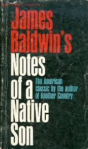 demotic archives of art writing james baldwin s stranger in the  demotic archives of art writing james baldwin s stranger in the village verysmallkitchen