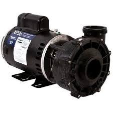 aqua flo xp2e 1 5 hp 56fr r0 230v 2speed 07315783 2 spa quick view