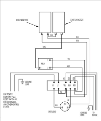 franklin electric control box wiring diagram wiring diagrams pin water well pump wiring diagram on image 3 hp franklin electric