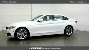 2018 bmw gran coupe. wonderful bmw 2018 bmw 4 series 430i gran coupe  16681881 3 inside bmw gran coupe