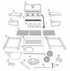 kenmore elite grill parts. brinkman grill parts | char broil red kenmore replacement elite