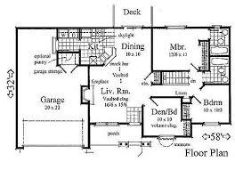 Basement Design Plans Enchanting Plan 48R Gallery 48 Designs Custom Home Designs And