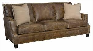 full size of sofas swivel sofa chair rotating sofa chair corner sofa and swivel chair