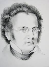 Franz Schubert Face HD Wallpaper 2039×2767 - Franz-Schubert-Face-HD-Wallpaper