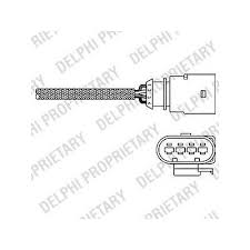 wire o sensor wiring diagram image wiring diagram bosch 4 wire o2 sensor wiring diagram bosch image about on 4 wire o2 sensor