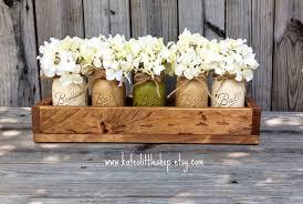 How To Use Mason Jars For Decorating Decorating Mason Jars Houzz Design Ideas rogersvilleus 37