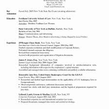 Sample Nurse Resume Templates Unique Objective Statements New Grad ...