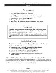 prompt for essay sat essay question summit educational group possible essay prompts