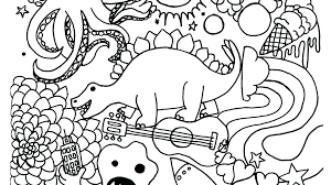 Free 5th Grade Math Coloring Sheets Free Math Coloring Pages