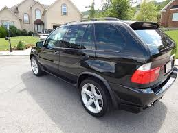BMW 3 Series bmw x5 2003 review : 2003 Bmw X5 best image gallery #13/15 - share and download