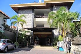 Hotel Puri Tanah Lot Stana Puri Gopa Hotel Sanur Bali Hotel And Bali Villa