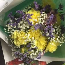 photo of bradley s florist moreno valley ca united states more flowers