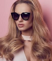 hair salon hair color haircuts for