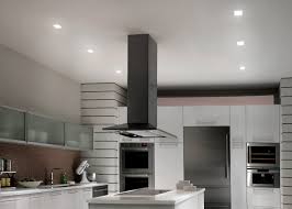 Kitchen Recessed Lighting Spacing The Pocket Guide To Recessed Lighting Flip The Switch