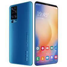 Büyük Ekran Android Telefon X50 Artı Telefonlar 5.8 Inç Ucuz Cep  Telefonları Toptan - Buy Cep Telefonları,Telefonlar,Telefonu Product on  Alibaba.com