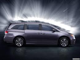 Honda Odyssey Battery   Advance Auto Parts