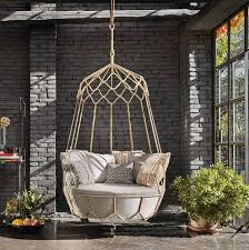 ideas patio furniture swing chair patio. italian outdoor in usa gravity lounge chair contemporary chairs ottomans u0026 benches ideas patio furniture swing g