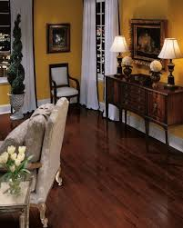 Bruce, Gunstock Oak In. Thick X In. Wide X Random Length Solid Hardwood  Flooring Sq./case), At The Home Depot   Mobile