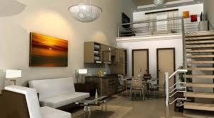 2 bedroom loft. 2 Bedroom Loft Playmaxlgc