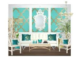 Teal White And Gold Bedroom White Gold And Teal Bedroom Teal White And Gold  Bedroom