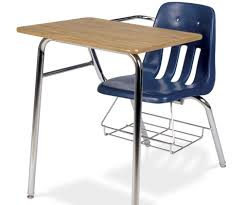 Deciding When It S Time To Purchase New Classroom Chairs And Desks