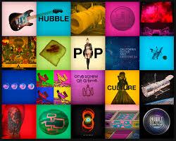 music in pop culture essay << homework academic service music in pop culture essay