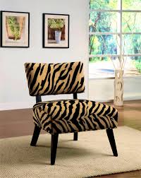 Zebra Print Living Room Yellow Living Room Furniture Formalbeauteous Zebra Print Accent