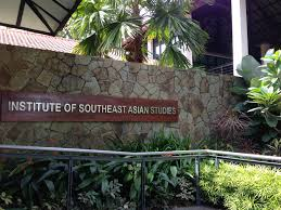 Asian institute southeast study
