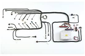 howell ls1 wiring harness wiring diagram and hernes howell wiring auto diagram schematic