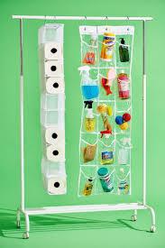 full size of bracket shelf target diy rack drywall rod closet height shelving expandable storage hanging