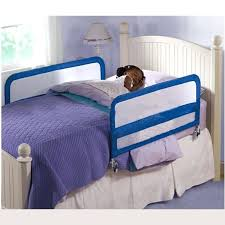 kids bed side view. Toddler Bed Side Guard Adjustable Folding Portable Kids View Larger Furniture Cheap
