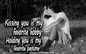 Deep Love Quotes For Her Proof That You Really Love Her Custom Deep Quotes About Love