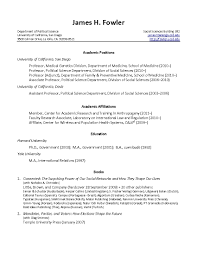 medical billing resume sample medical coding resume