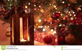 Magic Christmas Lights Stock Video - Video: 36043519