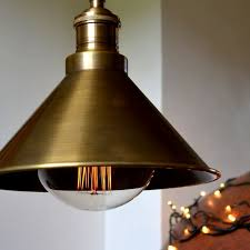 antique pendant lighting. Antique Pendant Lighting S