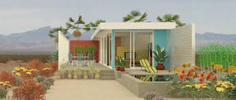 Small Picture Micro Modern Home Plans Time to Build