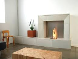 regency fireplace insert reviews i3100 fire bricks un regency gas