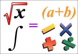 Resultado de imagen de matematiques