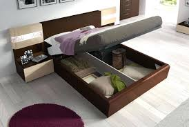 best modern bedroom furniture. Bed Furniture Design Best Modern Bedroom Decor Living Room Designs Catalogue Pdf N