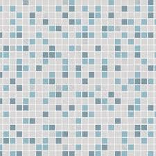 bathroom tile wallpaper new ideas bird print with regard to 8
