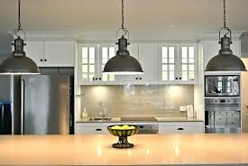 french provincial lighting french provincial light fittings industrial island bench strong choosing good kitchen lighting