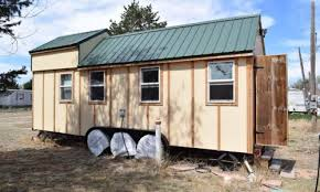tiny houses in arizona. Selling My Tiny House On Wheels Houses In Arizona
