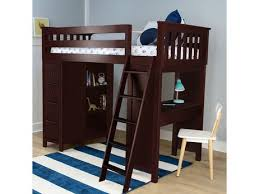 Attractive Located Near The Roosevelt Field Mall, The Bedroom Source Offers The Best  In Bedroom Furniture