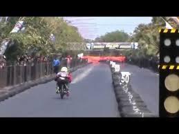 drag bike 201 meter kenjeran kawasaki ninja yopi nexcom video