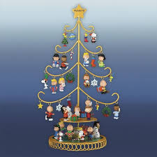 christmas decoration in office. Peanuts Christmas Decorations. Office Decorating Ideas For In Decorations Decoration