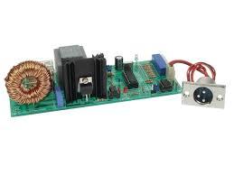 led strip lighting wiring diagram images model railroad signal wiring diagram on strip led sign wiring diagram