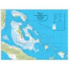 Explorer Charts And Chartbooks Pilothouse Nautical Books