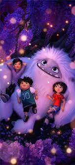 animated movie 8k wallpaper ...