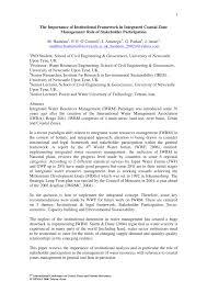 argumentative essay diets ielts pdf